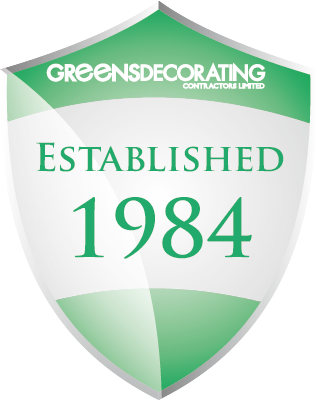 greens-decorating-1984-emblem