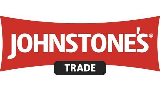 Johnstones PPG Trade Elite Partner