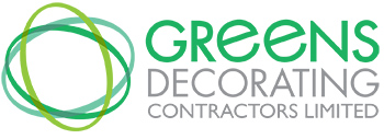 Greens Decorating