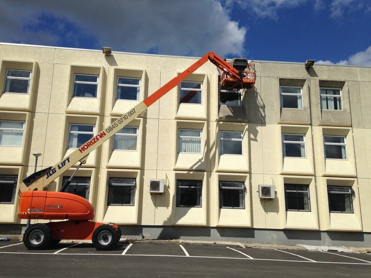 access-equipment-for-painting