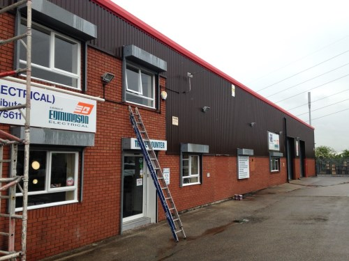 cladding-refurbishment-leeds