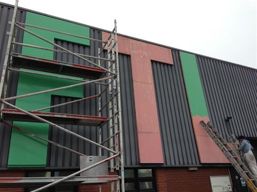 external-refurbishment-service-yorkshire