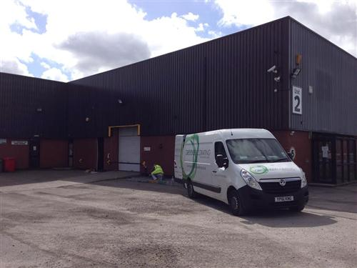 external-warehouse-refurbishment-yorkshire