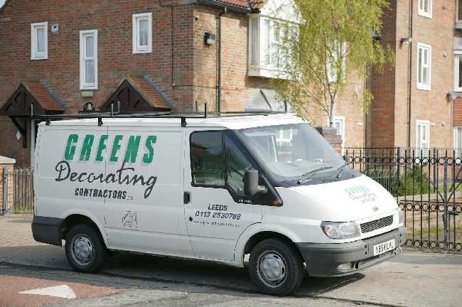 greens-decorating-van-8