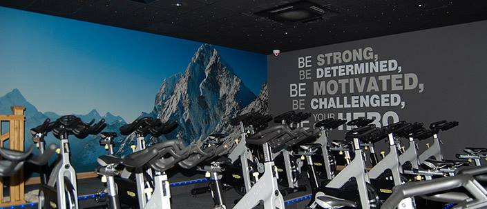 gym-refurbishment-1