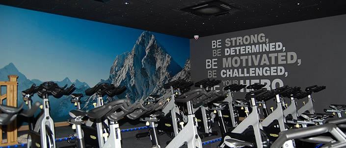 gym-refurbishment-1
