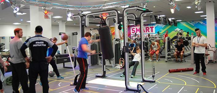 gym-refurbishment-2