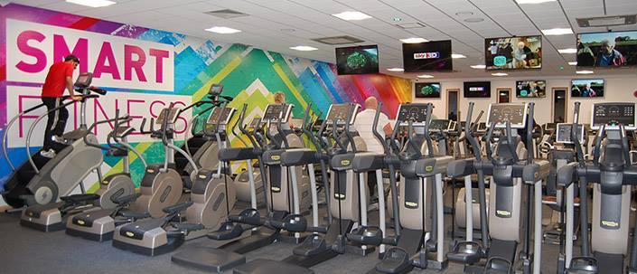 gym-refurbishment-3