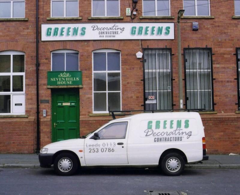 original-branding