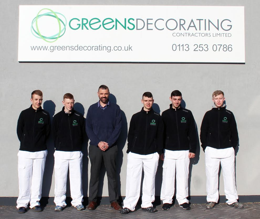 apprenticeships-greens-decorating