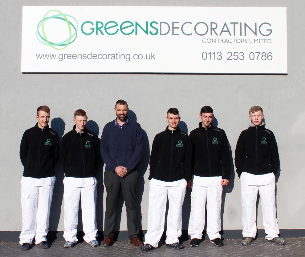 apprenticeships-greens-decorating